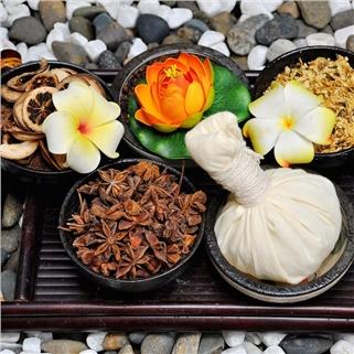 Nhóm Mua - Goi tri lieu trang hong nhung lua (20 suat) - An Spa
