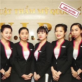 Nhóm Mua - Bam mi Han Quoc - VPTTM quoc te VIP -Ths. Bs.Nguyen The Thanh