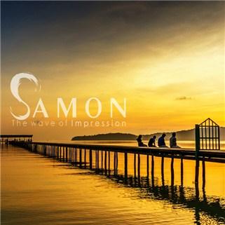 Nhóm Mua - Tour Campuchia Sihanouk - Kohrong - Cao nguyen Bokor 4N3D