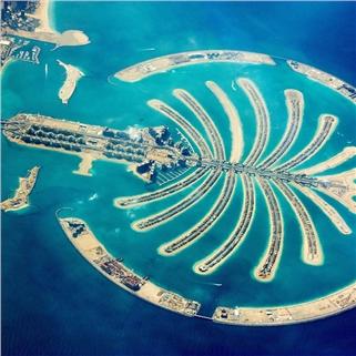 Nhóm Mua - Tour Abu Dhabi-Dubai 4N4D-Du lich Rong A Chau