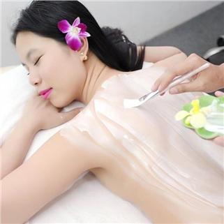 Nhóm Mua - Tam trang cao cap Nano Collagen Nhat Ban tai Spa Thien Ngan