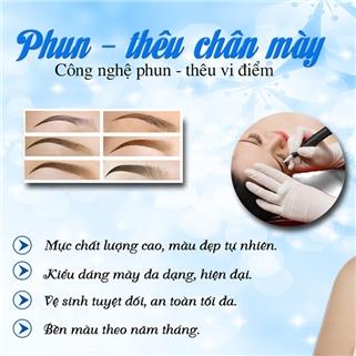 Nhóm Mua - Phun vi tan bot 3D may, moi xi muoi va moi pha le, mi Han Quoc