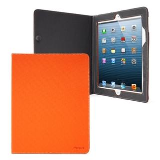 Nhóm Mua - Bao da iPad chinh hang Targus gia soc - hong - BH 06 thang