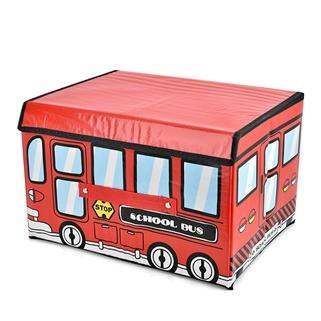 Nhóm Mua - Tu vai khung cung hinh bus xinh xan iLife HV24 do
