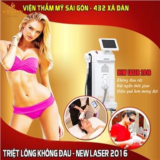 Nhóm Mua - Thoi bay Violon dien vay mua he – CN Laser OPT – TMV Sai Gon