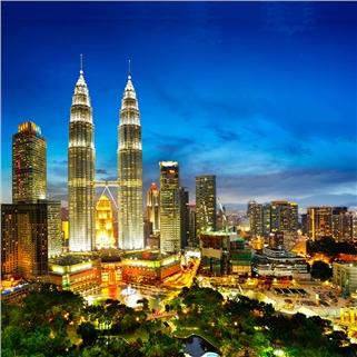 Nhóm Mua - Tour du lich Singapore - Malaysia hap dan 6 ngay 5 dem