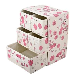 Nhóm Mua - Tu vai cao cap 5 ngan khung cung chong tham Vina hoa hong MID