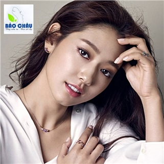 Nhóm Mua - Phun theu chan may tan bot 3D Han Quoc - TMV Bao Chau