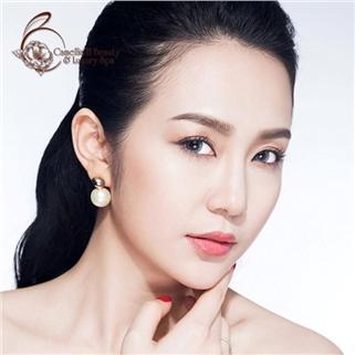 Nhóm Mua - Cham soc da mat co ban tai Camellia H Beauty And Luxury Spa