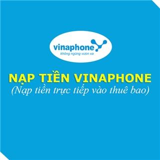 Nhóm Mua - The Topup Vinaphone