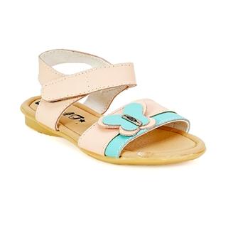 Nhóm Mua - Giay sandal be gai 100% da that