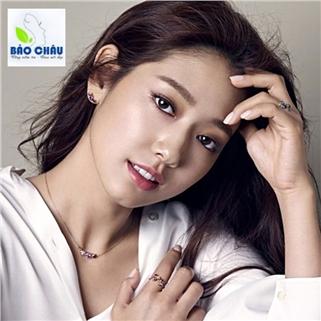 Nhóm Mua - Phun theu chan may tan bot 3D Han Quoc - TMV Bao Chau 3*