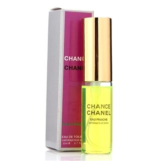 Nhóm Mua - Nuoc hoa nu Chanel Chance - Paris