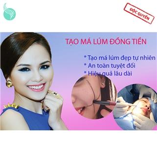Nhóm Mua - Tao ma lum dong tien - Vien Tham My Nguyen Viet Thanh 3*
