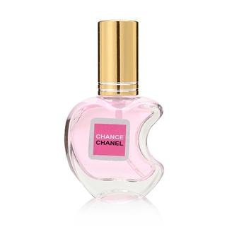 Nhóm Mua - Nuoc hoa nu Chance Chanel Eau Tendre Phap 20ml