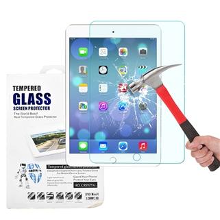 Nhóm Mua - Mieng dan cuong luc man hinh iPad mini 4