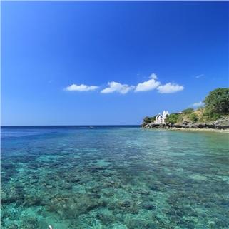 Nhóm Mua - Tour Bien Co Thach – Chua Hang – Bai da 7 mau – Mui Ne Resort