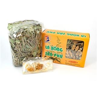 Nhóm Mua - Combo 10 goi la xong san phu