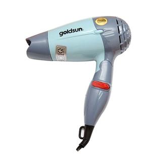 Nhóm Mua - May say toc Goldsun HD-GXD 851 mau xanh luc