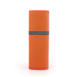 Nhóm Mua - Loa bluetooth Sound HiFi X6 - Mau cam