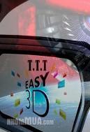 XEM PHIM 3D TTT CINEMABOX