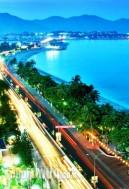 TOUR NHA TRANG CTY HẢI ĐĂNG