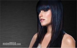 HAIR & MAKE UP MINH VY