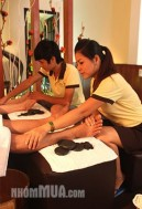 MASSAGE LONG LIFE