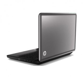 Chỉ với 16,550 VNĐ/ngày để sở hữu laptop HP Pavilion G4-2002TU hàng chính hãng