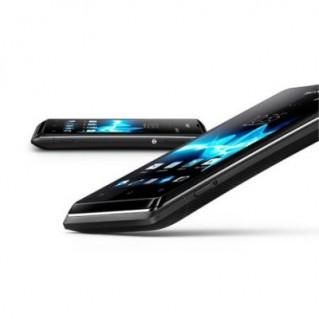 Chỉ với 10,710 VNĐ/ngày để sở hữu điện thoại Sony E Dual hàng chính hãng