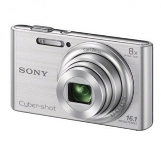 Chỉ với 7.800 VNĐ/ngày sở hữu ngay máy chụp hình Sony DSC-W730 hàng chính hãng
