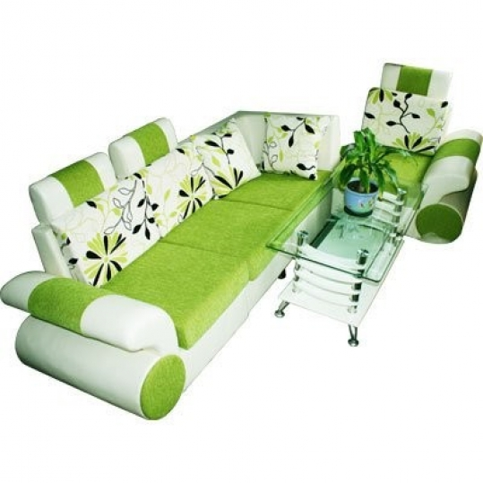Chỉ với 14.300 VNĐ/ngày sở hữu ngay ghế sofa 103 (Simili)
