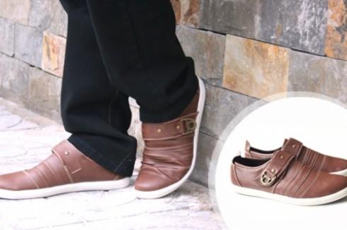 Giày Thể Thao Kiểu Dáng IG - Thời Trang Nam