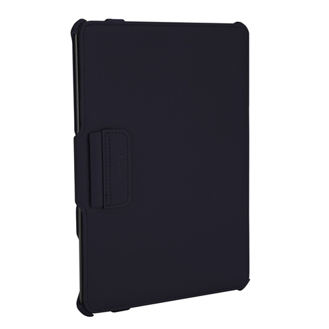 One More - Case iPad Air Targus - THZ195AP