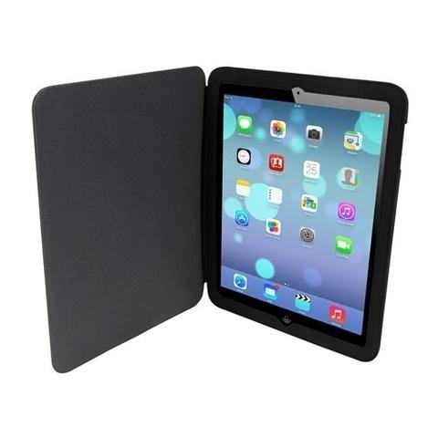 One More - Case iPad Air Targus - THZ194