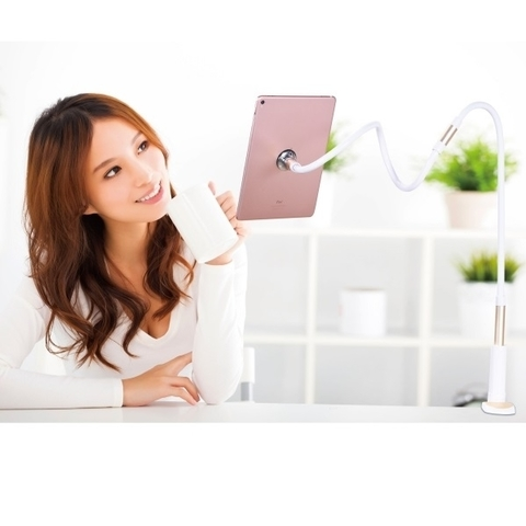 One More - Gia kep dien thoai, iPad HOCO CA12