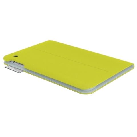 One More - Case iPad Mini Logitech Folio