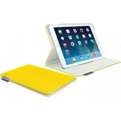 One More - Case iPad Air 1 (2 ok) Logitech Folio
