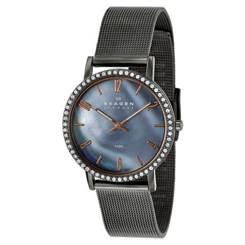 Skagen Woman's Quartz