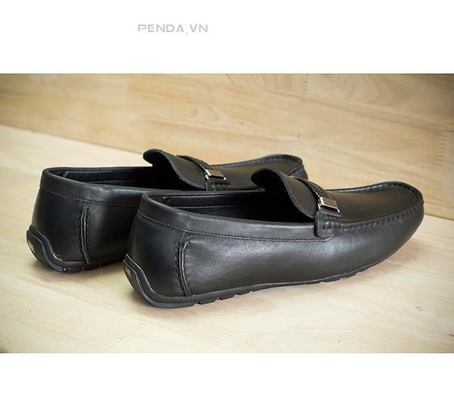 Giày da thật cao cấp DK4561