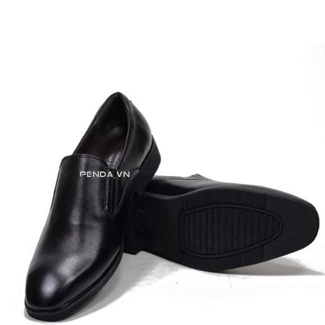 Giày da đẹp (B3826DEN)