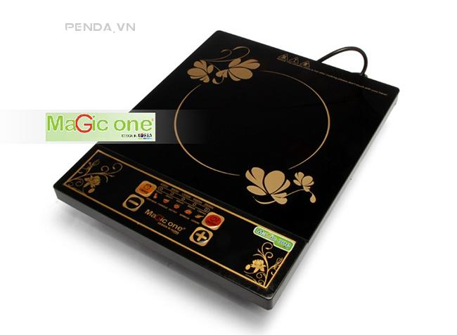 Penda - Bep hong ngoai Magic one MG 31