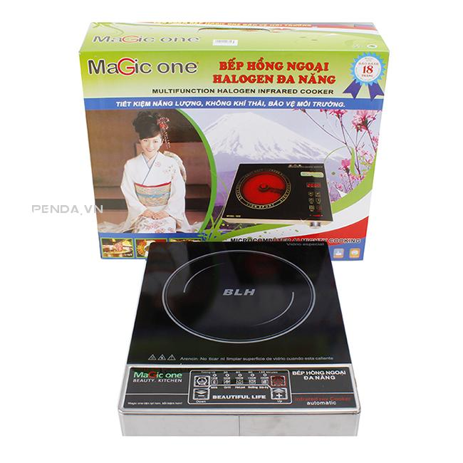 Penda - Bep hong ngoai Magic One Mg 32B