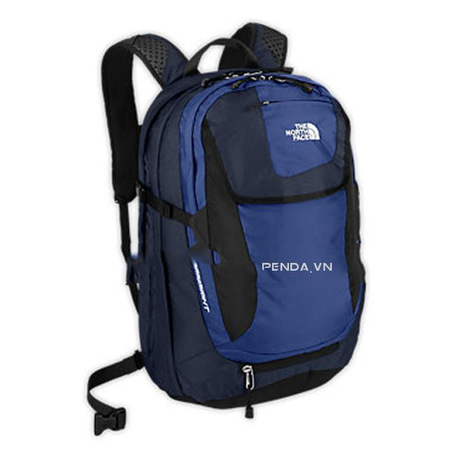 Balo The North Face Onsight 2009