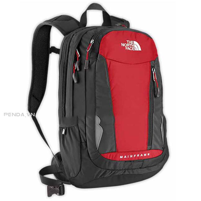 Balo The North Face Mainframe 2010