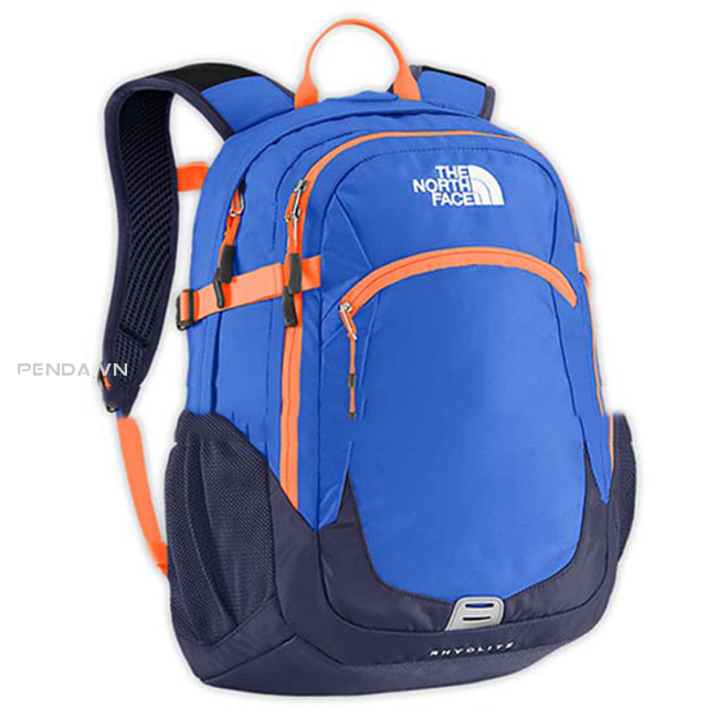Balo The North Face Rhyolite Backpack