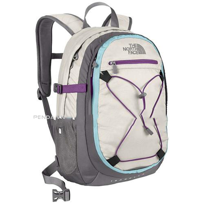Balo The North Face Isabella Backpack