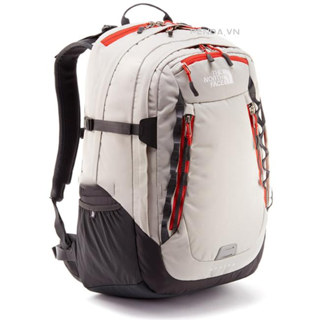 Balo The North Face Router 2013