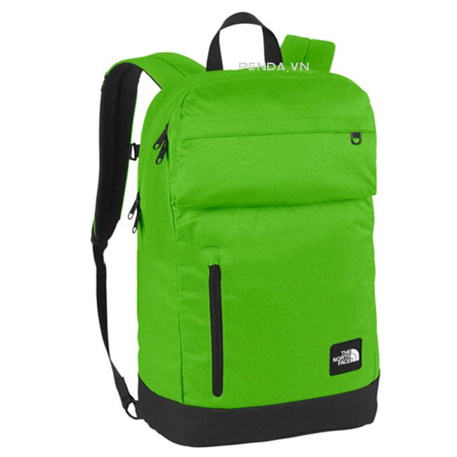 Penda - Balo The North Face Single Tasker 2012