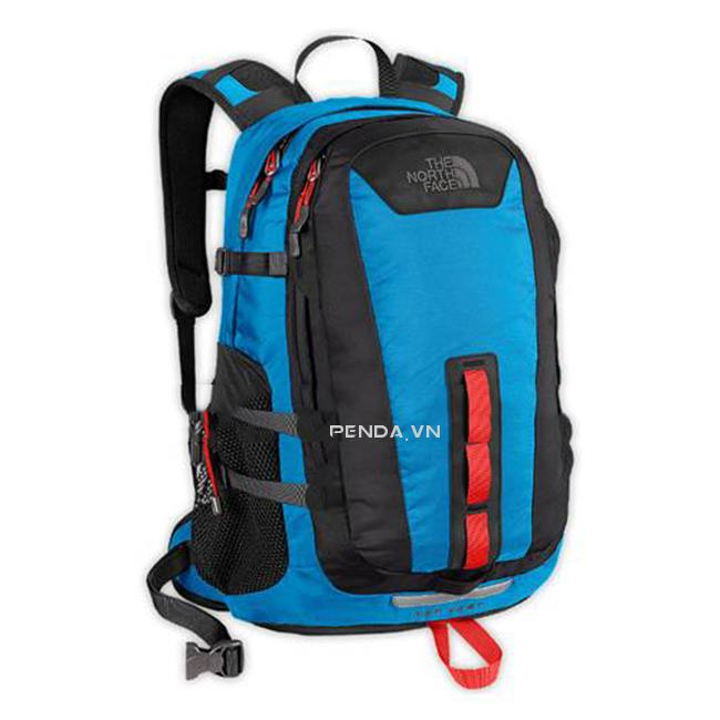 Penda - Balo The North Face Hot Shot 2010